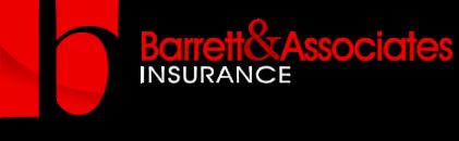 Barrett Insurance
